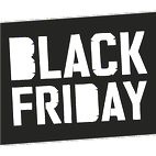 Ofertas Black Friday 2017 en BEEP