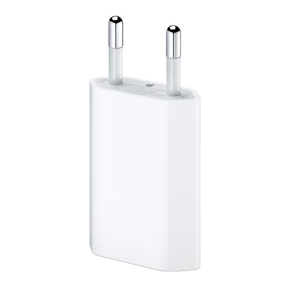 Adaptador APPLE IPhone