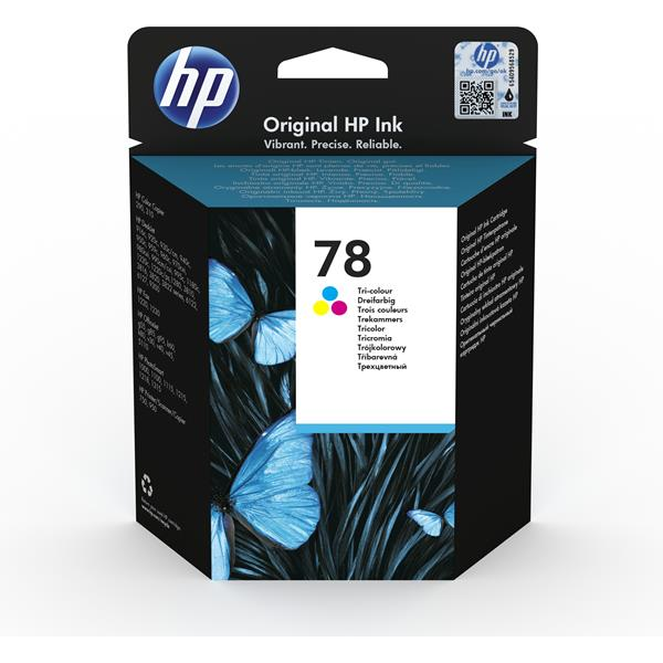 HP Ink Cart/3c f DJ970Cx