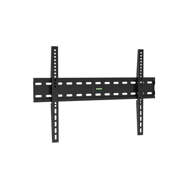 "SOPORTE TV PARED 37""-70"" EQUIP 650330"