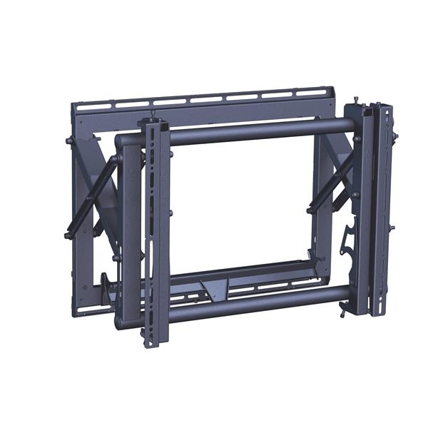 PFW6870/VIDEO WALL MOUNT 37/63´´