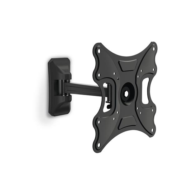 MNT 104. WALL MOUNT TILT  TURN