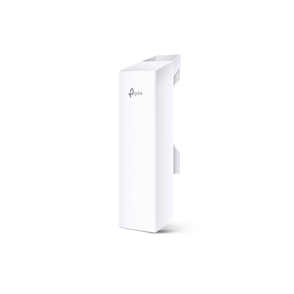 PUNTO ACCESO TP-LINK TL-CPE210 2.4GHZ 300MBPS 9DBI EXTERIOR