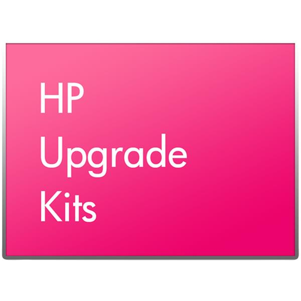 HP GEN9 SMART STORAGE BATTERY