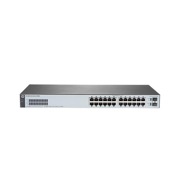 HP 1820-24G SWITCH 10/10