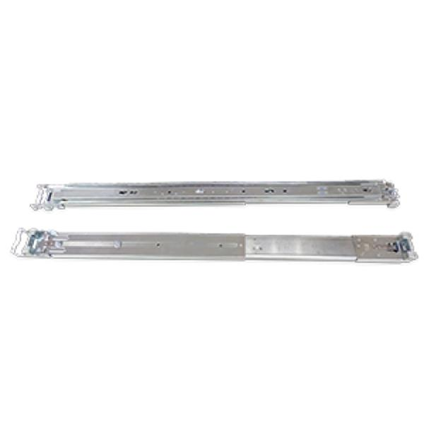 RACK SLIDE RAIL KIT F TVS-471U