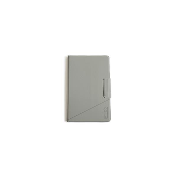 """FUNDA TABLET 7"""" APPROX STAND X700 GRIS"""