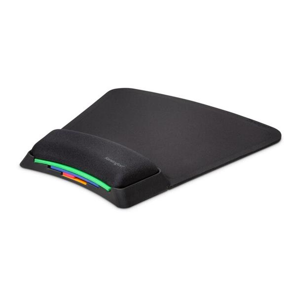 Height Adjustable Mouse Pad f SmartFit