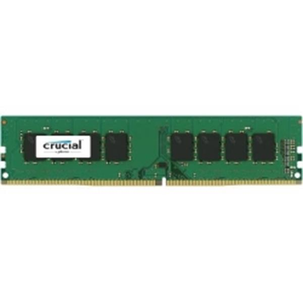 16GB DDR4 2400 MT/S PC4-19200