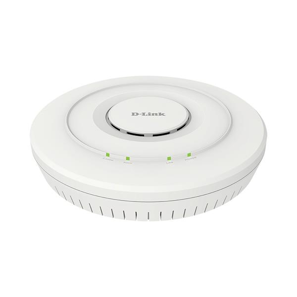 AIRPREMIER AC1200 CONCURRENT 1200MBPS WIRELESS LAN ACCESS IN