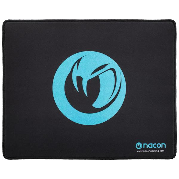 ALFOMBRILLA NACON MM-200 GAMING