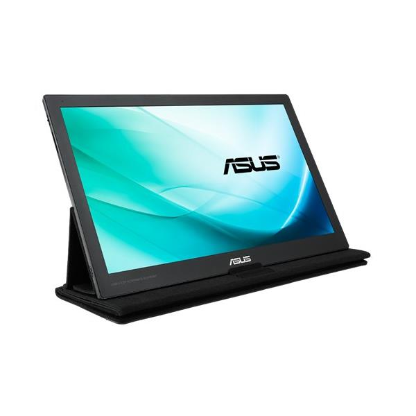 15.6IN WLED/IPS 1920X1080 5MS MB169C+ 1M:1 USB DISPLAY 16:9 IN