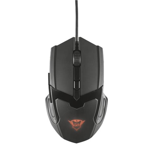 RATON TRUST GAMING GXT 101