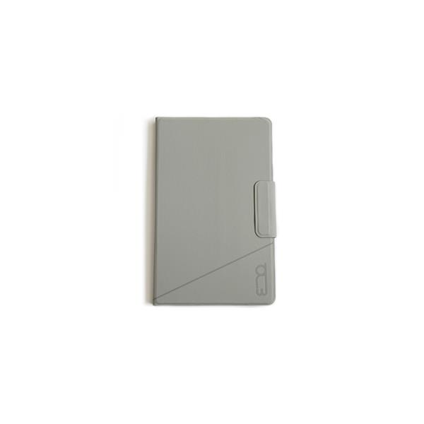 """FUNDA TABLET 10.1"""" APPROX STAND X100 GRIS"""