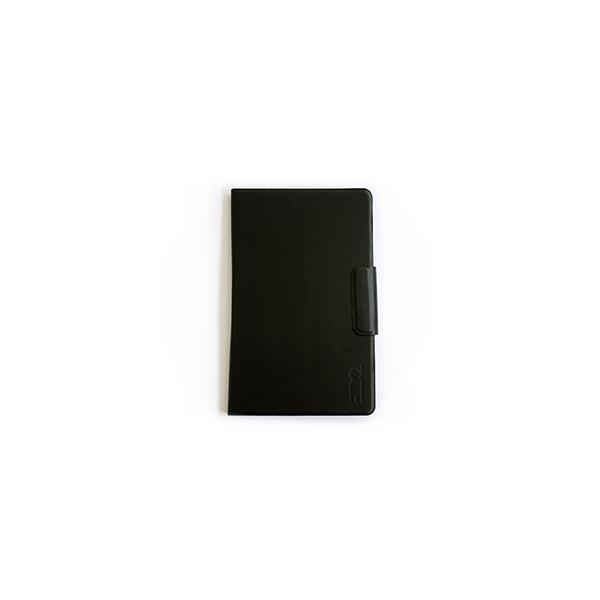 """FUNDA TABLET 7"""" APPROX STAND X700 NEGRO"""