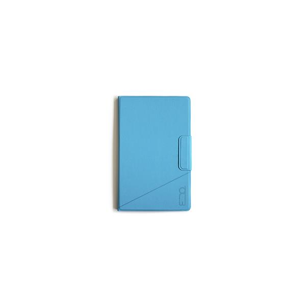 """FUNDA TABLET 7"""" APPROX STAND X700 AZUL"""
