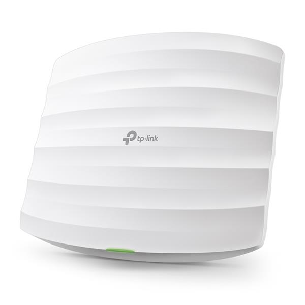 PUNTO ACCESO TP-LINK MU-MIMO AC1350 1350MBPS