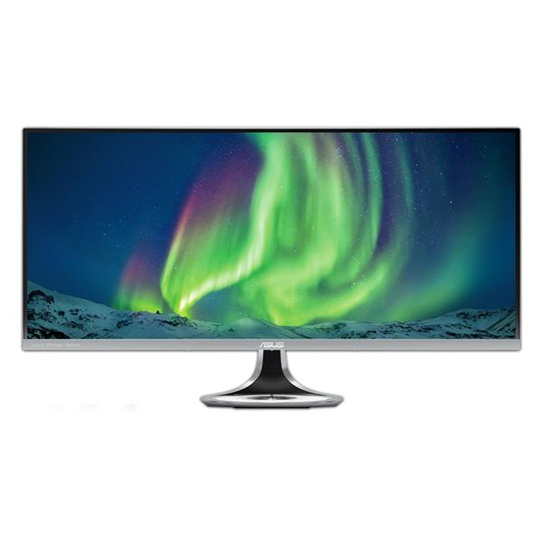 34INVA/CURV 3440X1440 21:9 5MS MX34VQ 300CDM2 3HDMI DP MM IN IN