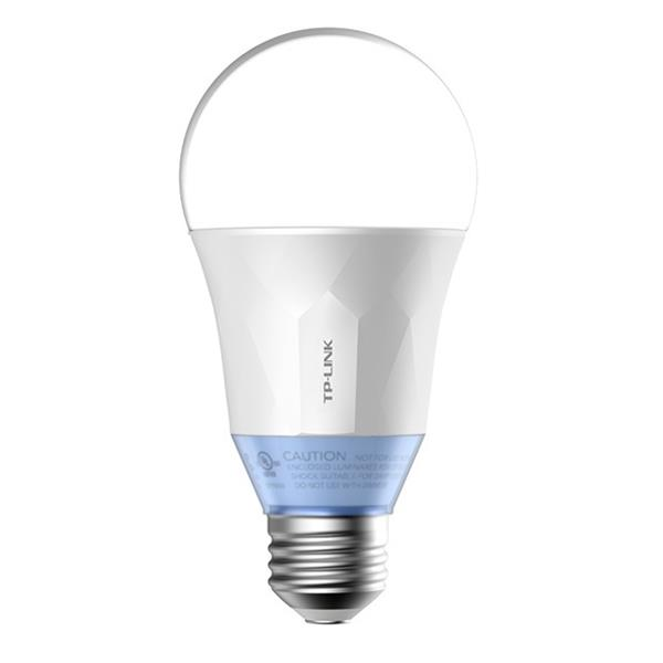 SMART WI-FI A19 LED BULB DIMMABLE TUNABLE WHT 2700-650 0K