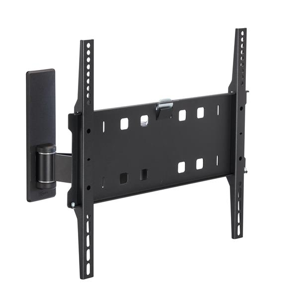 PFW 3030 DISPLAY WALL MOUNT