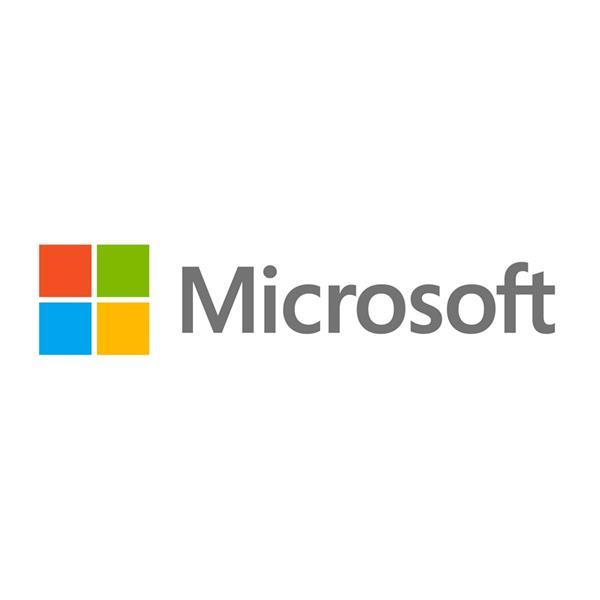 INTUNE OPENFCLTY APADDITION PRODUCTS