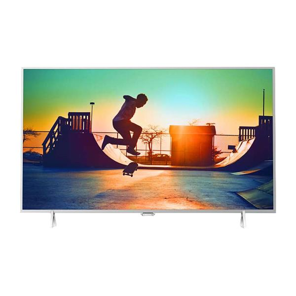 "TV PHILIPS 32PFS6402 32"" FHD ANDROID AMBIL. 500PPI"