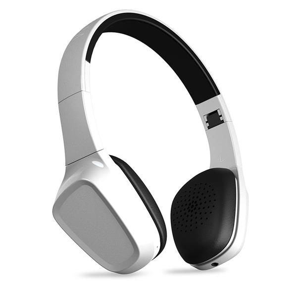 Energy Sistem Auricular 1 Bluetooth Blanco