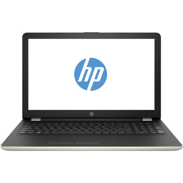 PORTATIL HP 15-BS023NS I7-7500U 15,6HD 8GB H1TB R530-4GB WIFI.AC DVD ...