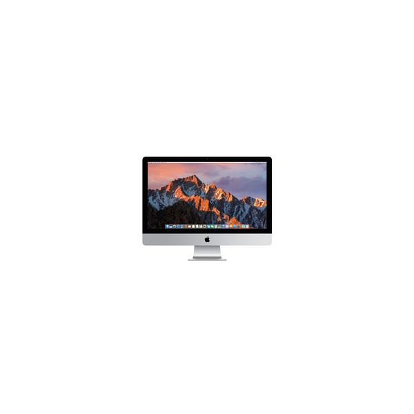 21.5IN IMAC: 2.3GHZ DUAL CI5