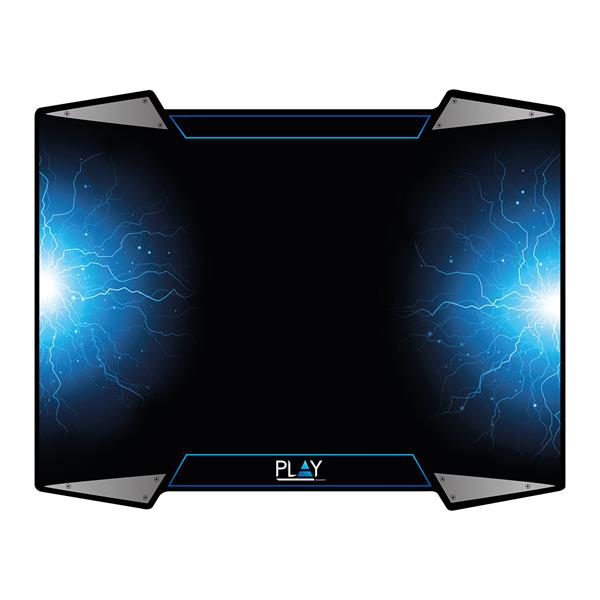EWENT PL3340Gaming Mousepad 320x400x4mm