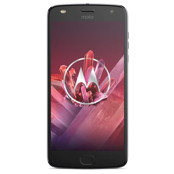 MOTO Z2 PLAY GB GREY 5.5IN 16GB ANDROID 4G IN