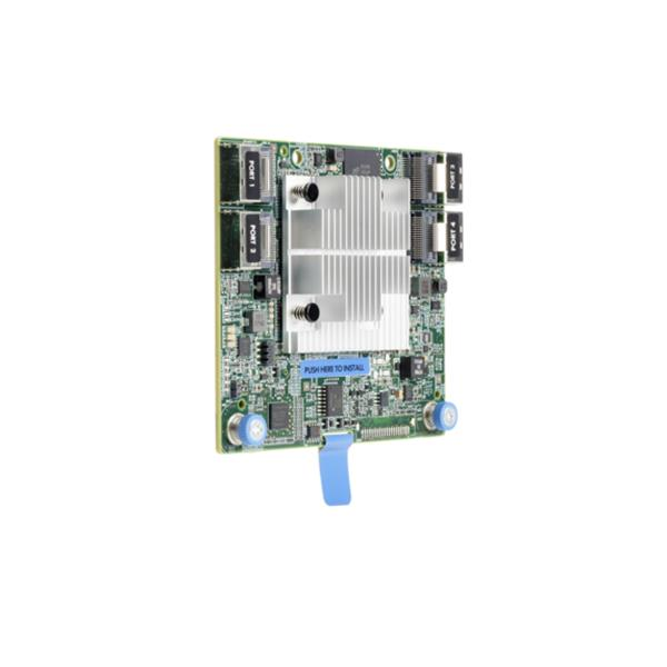 SMART ARRAY P816I-A SR GEN10 CTRLR IN