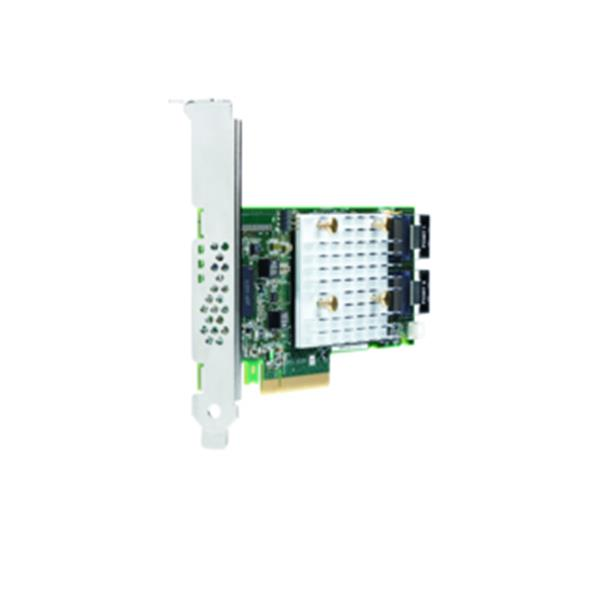 SMART ARRAY P408I-P SR GEN10 CTRLR IN