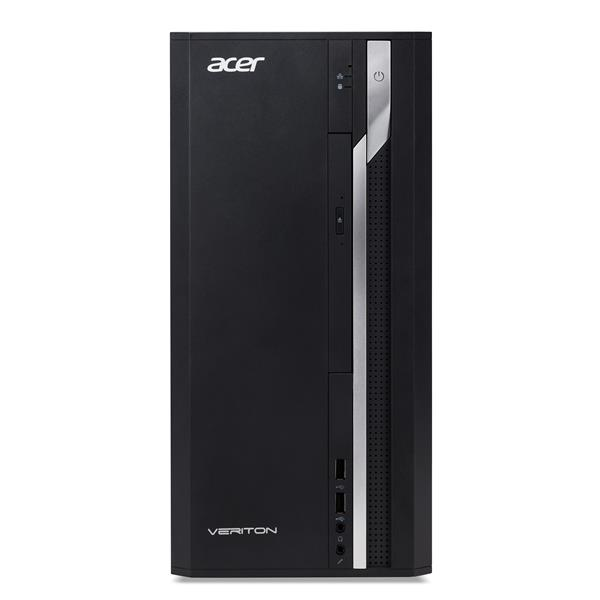 ACER VERITON ESSENTIAL S2710G MT, I3-7100, 4GB, 1TB, DVD-R, WINDOWS 10 PRO,