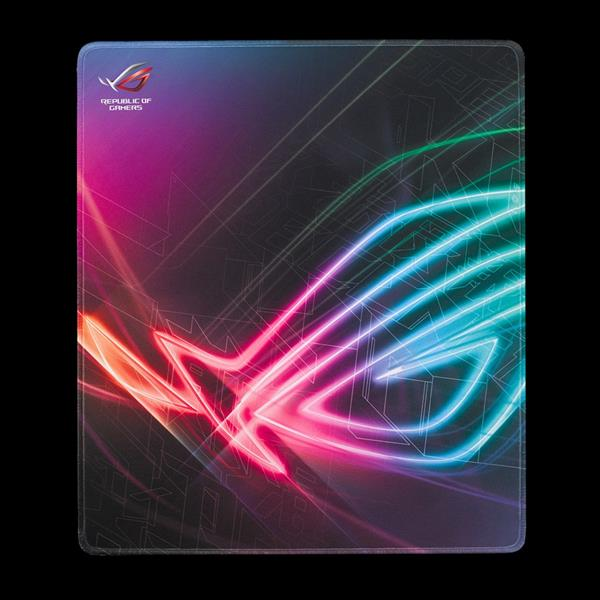 ALFOMBRILLA GAMING ASUS ROG STRIX EDGE
