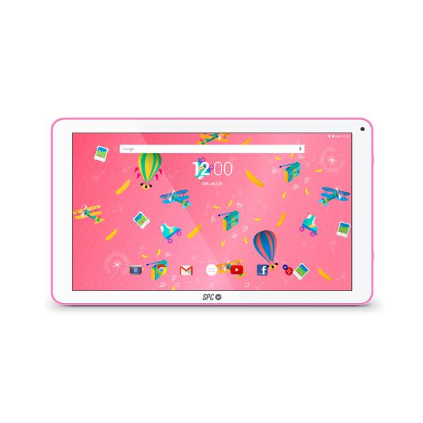 TABLET SPC BLINK 10.1IN 1GB 8GB AND 7.0 ROSA