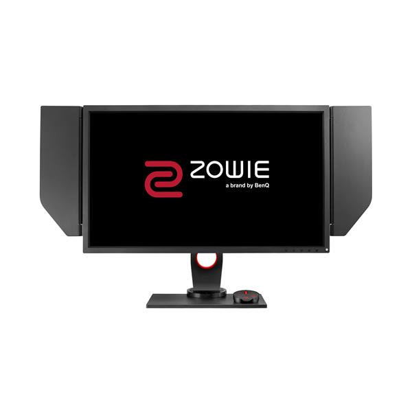 ZOWIE XL2740 68.58CM 27IN TN 1920X1080 16:9 400CD DP 1MS IN