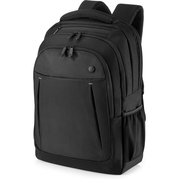 17.3 BUSINESS BACKPACK