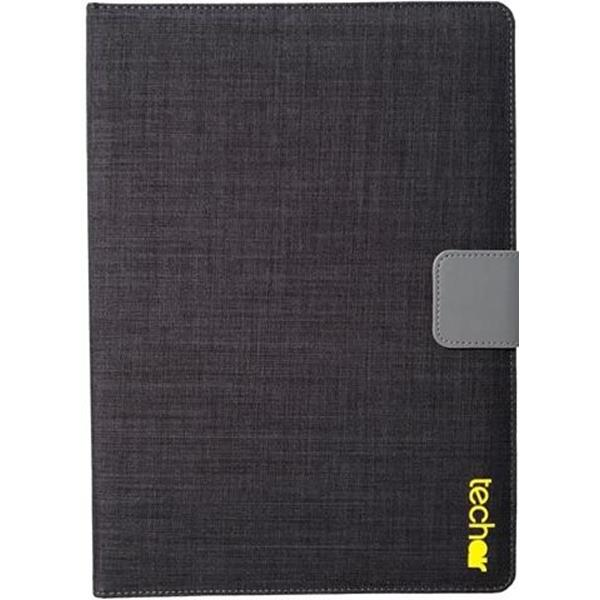 Cover Tablet Universal 10