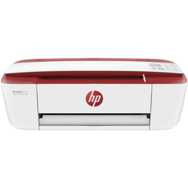 how to connect hp printer deskjet to wifi