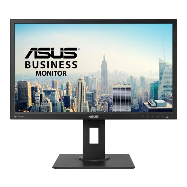 MONITOR ASUS 24P BE249QLBH  90LM01V1-B01370
