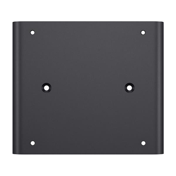 VESA MOUNT ADAPTER KIT FOR IMAC PRO / SPACE GR AY