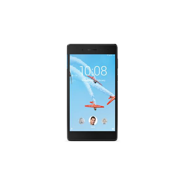"Tablet LENOVO – 7"", 1GB RAM, 8GB, Android"