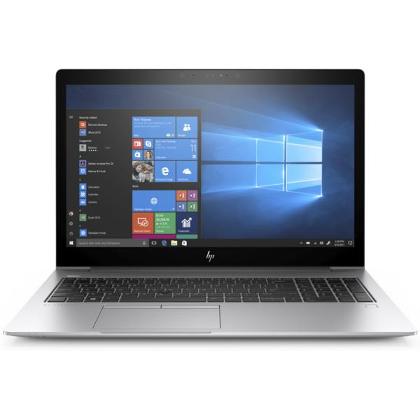 HP ELITEBOOK 850 G5 I5-8250U
