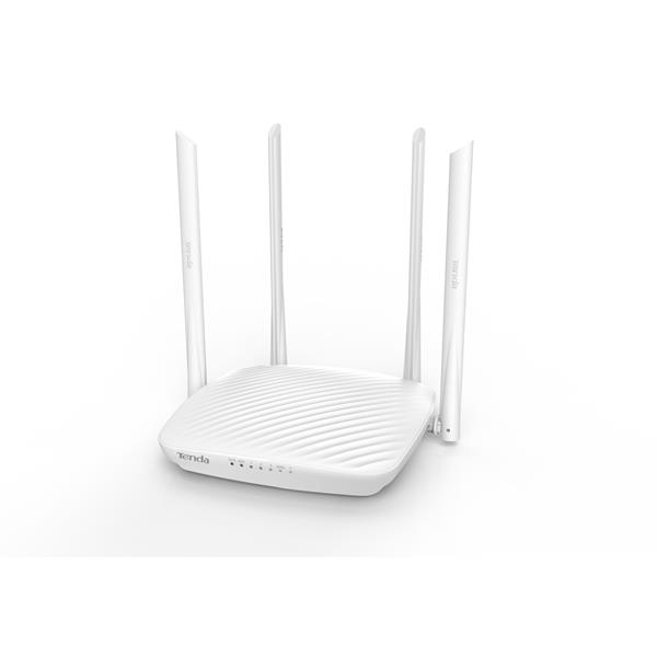 F9 600MBPS 2.4GHZ ROUTER 600M IN