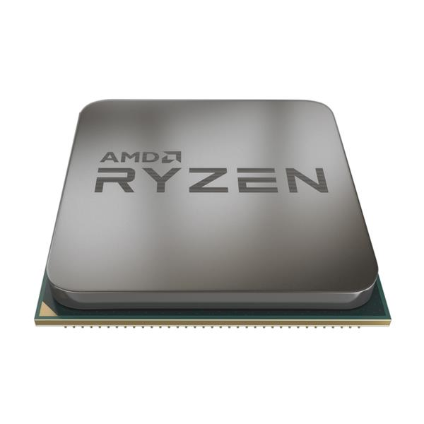 PROCESADOR AMD RYZEN 7 2700 4.1GHZ SKT AM4