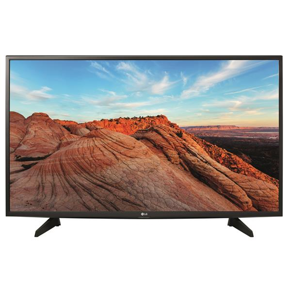 LG 43LK5100 TV 43 LED FHD USB HDMI