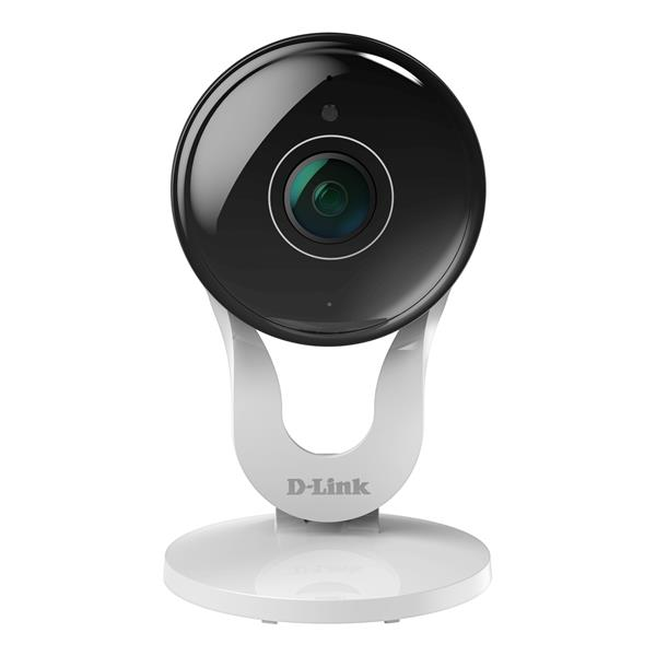 MYDLINK FULL HD WI-FI CAMERA 1920X1080  IR LED ONE WAY AUDIO IN