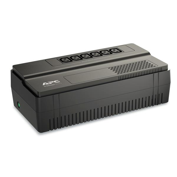 APC BACK-UPS BV 650VA AVR IEC OUTLET 230V IN