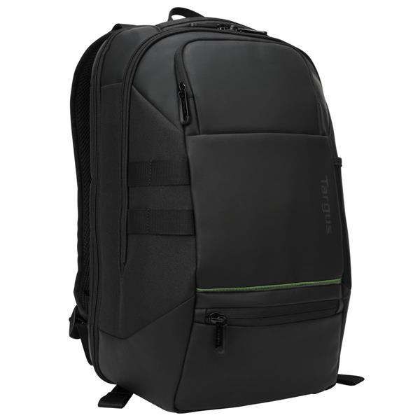 14IN BALANCE ECO SMART BACKPACK